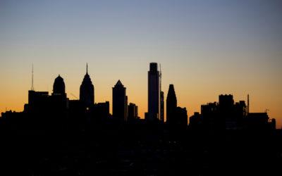La ciudad que apagará las luces para permitir el libre paso de las aves migratorias